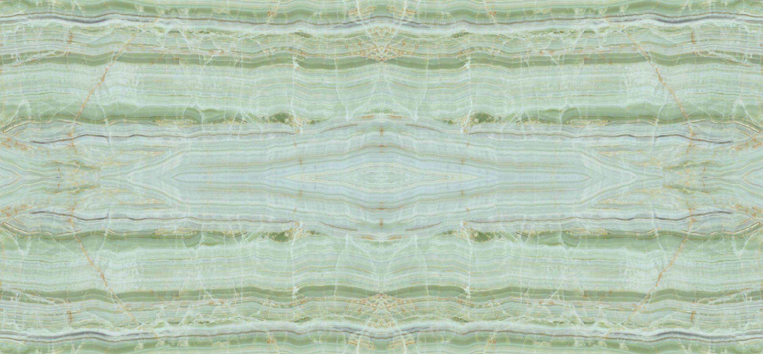 jade green onyx 7734 (23) .JPG