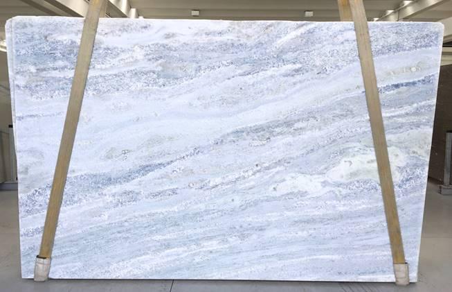 Calcite Azul