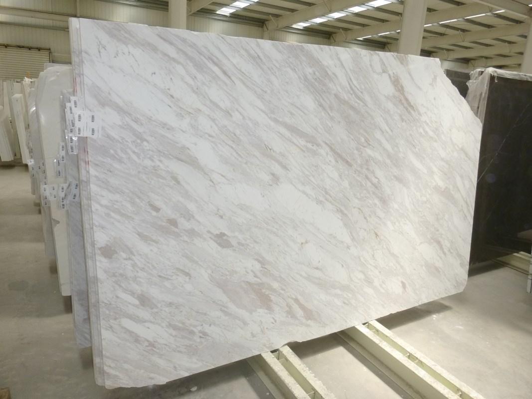 Volakas Bianco