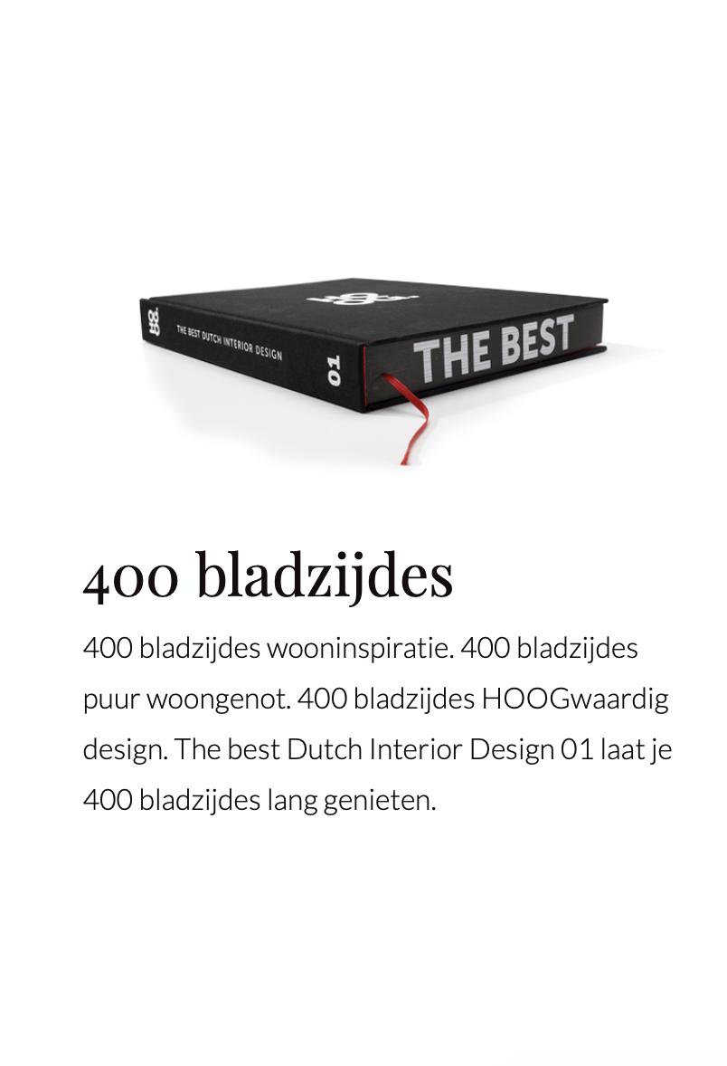Hoog Design.png