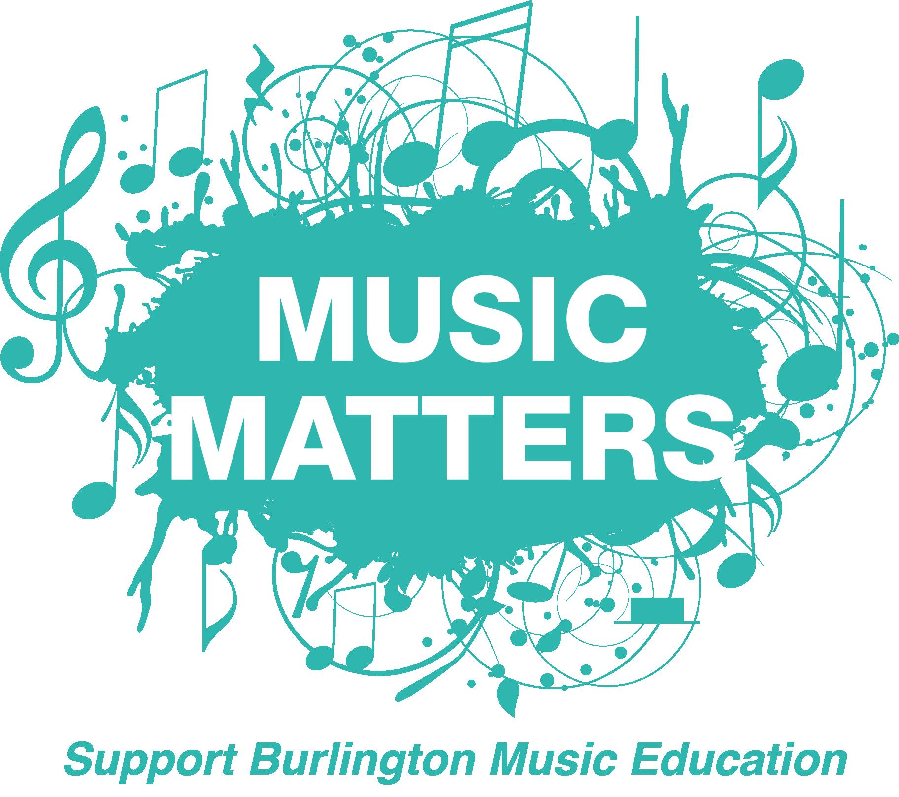 MUSIC MATTERS LOGO.png