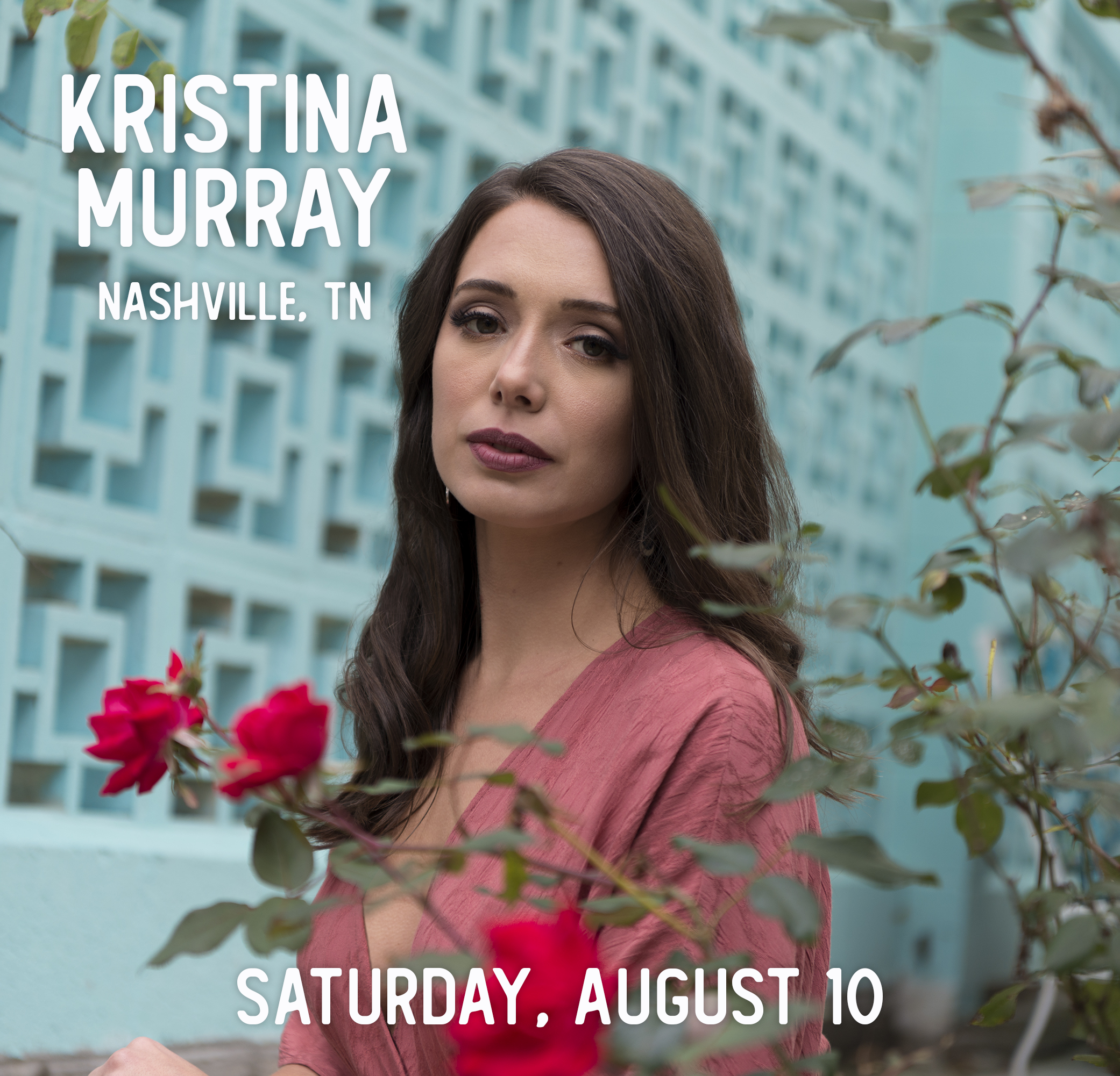 Kristina-Murray_Announc-Graphic-Final.png