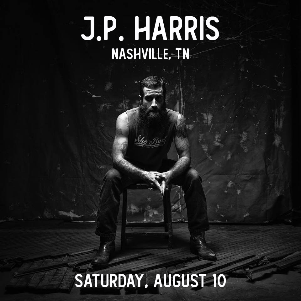 JP-Harris_Announce-Graphic.png