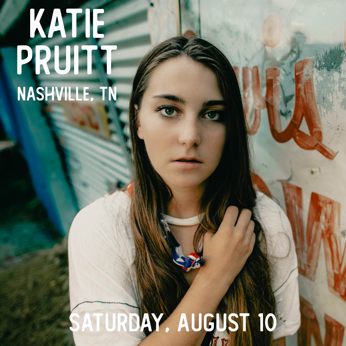 Katie-Pruitt_Announce-Graphic.png
