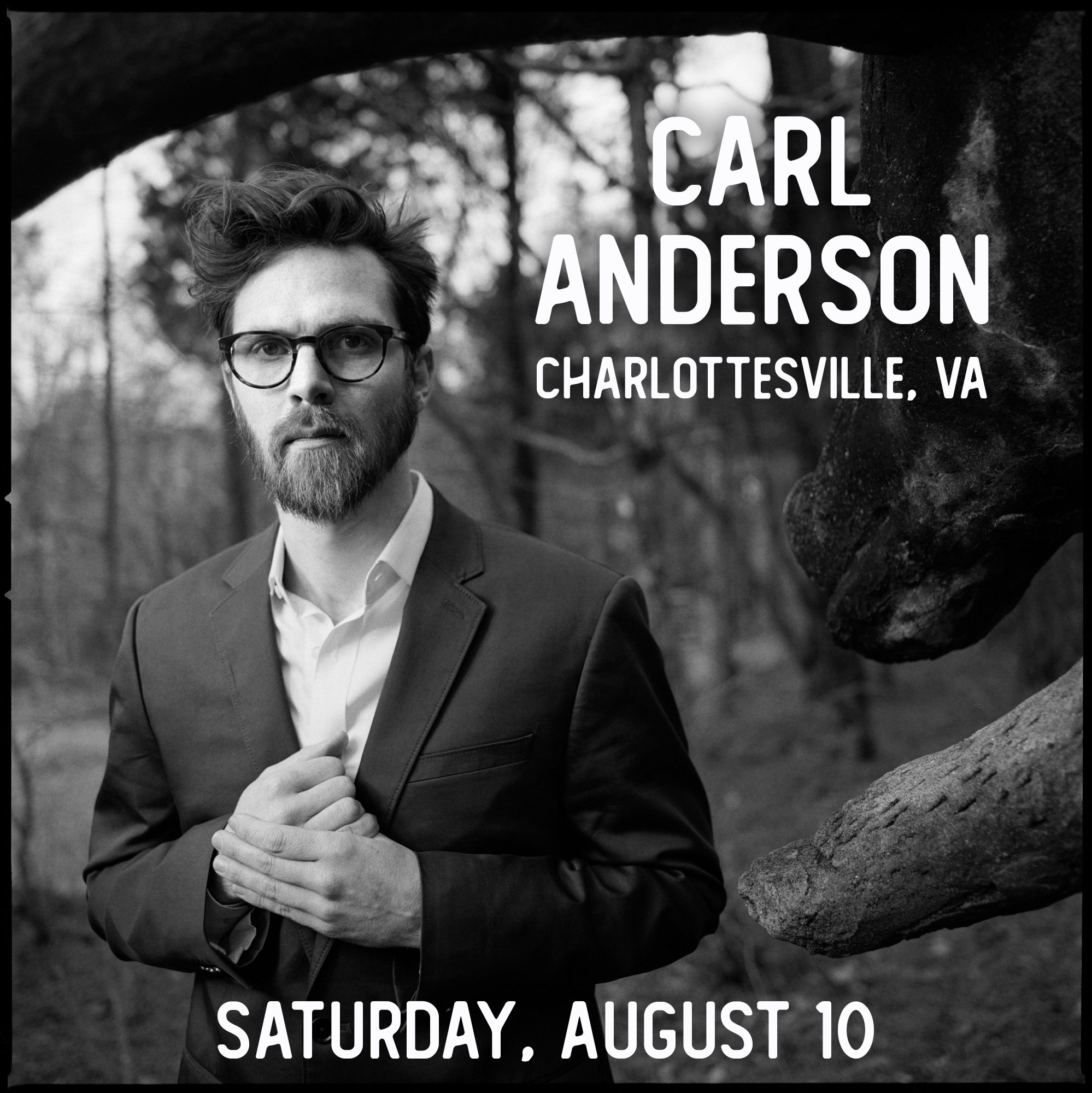 Carl-Anderson_Announce-Graphic.png