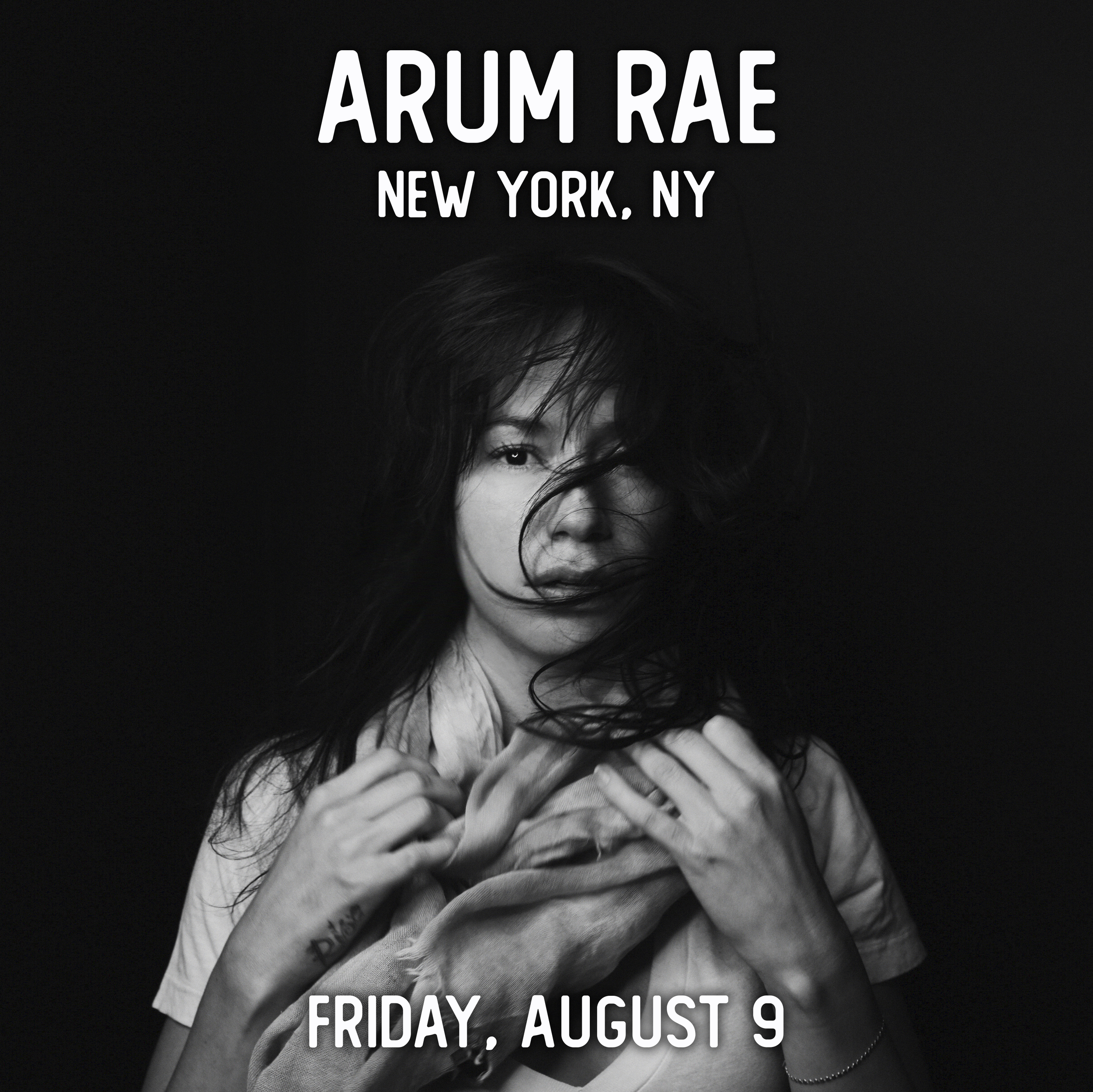 Arum-Rae_Announce-Graphic_NO-LOGO.png