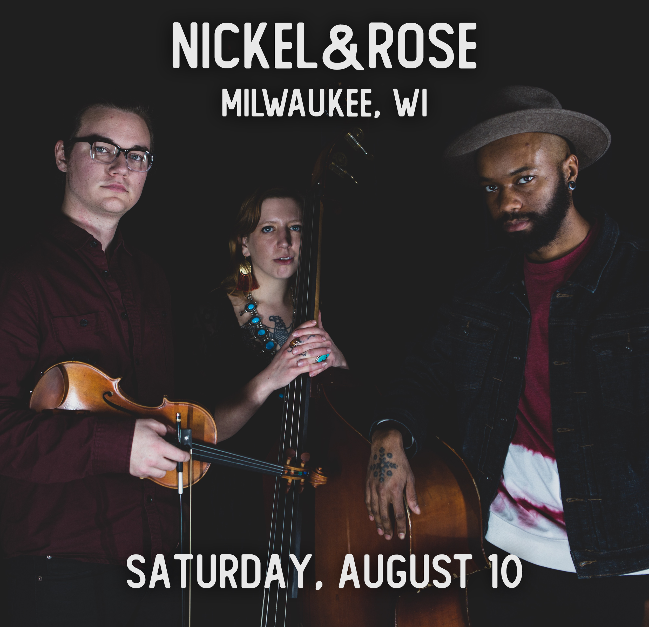 Nickel&Rose_Announce-Graphic-NOLOGO.png