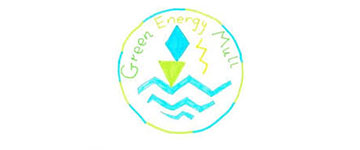 green-Energy-Mull.jpg