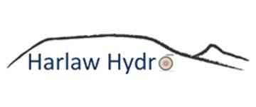 harlaw-hydro-logo.jpg