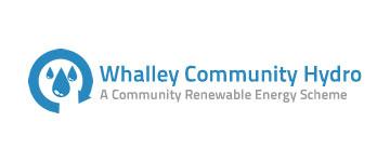 Whalley-community.jpg