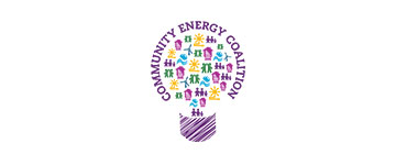 community-energy-coalition.jpg