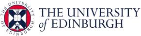 edinburgh-logo.png