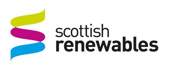 Scottish-Renewables_SR-MASTER-LOGOS-2012_RGB.PNG