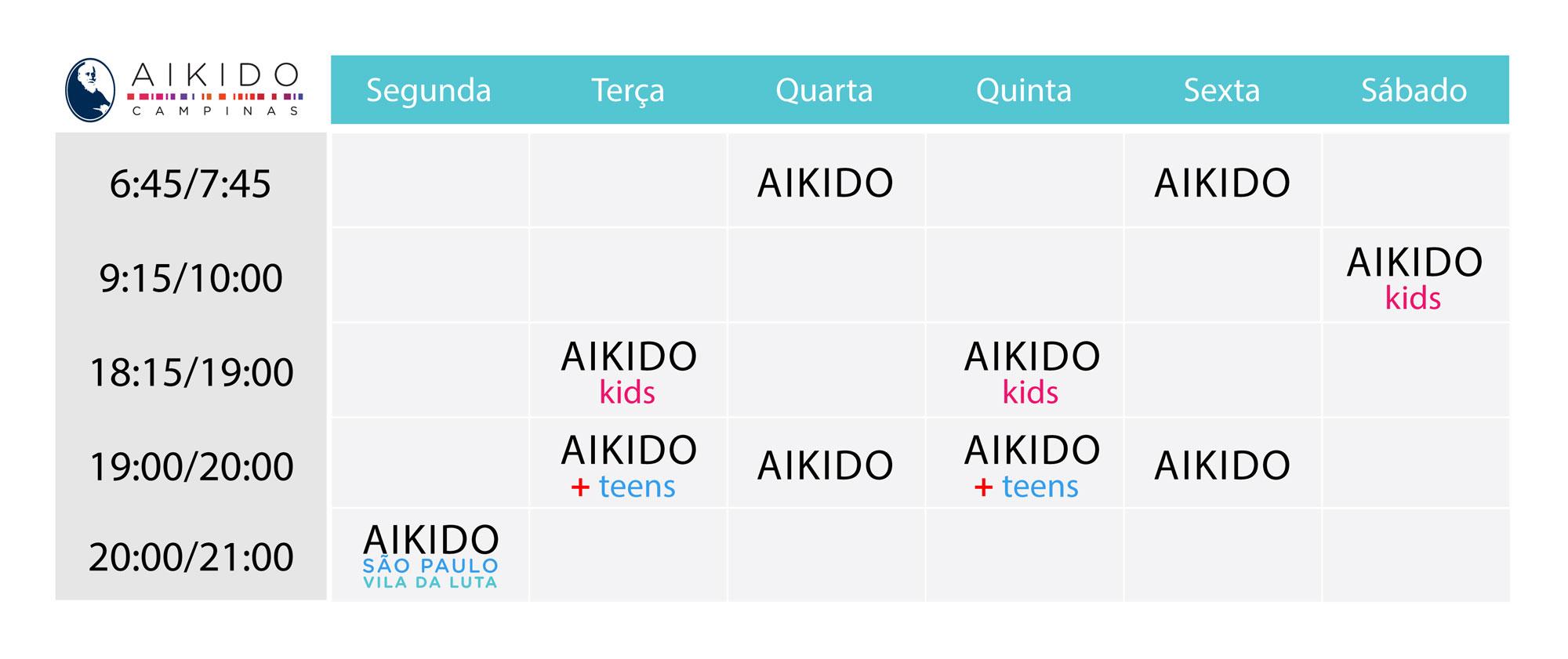schedule_AC_2019.jpg