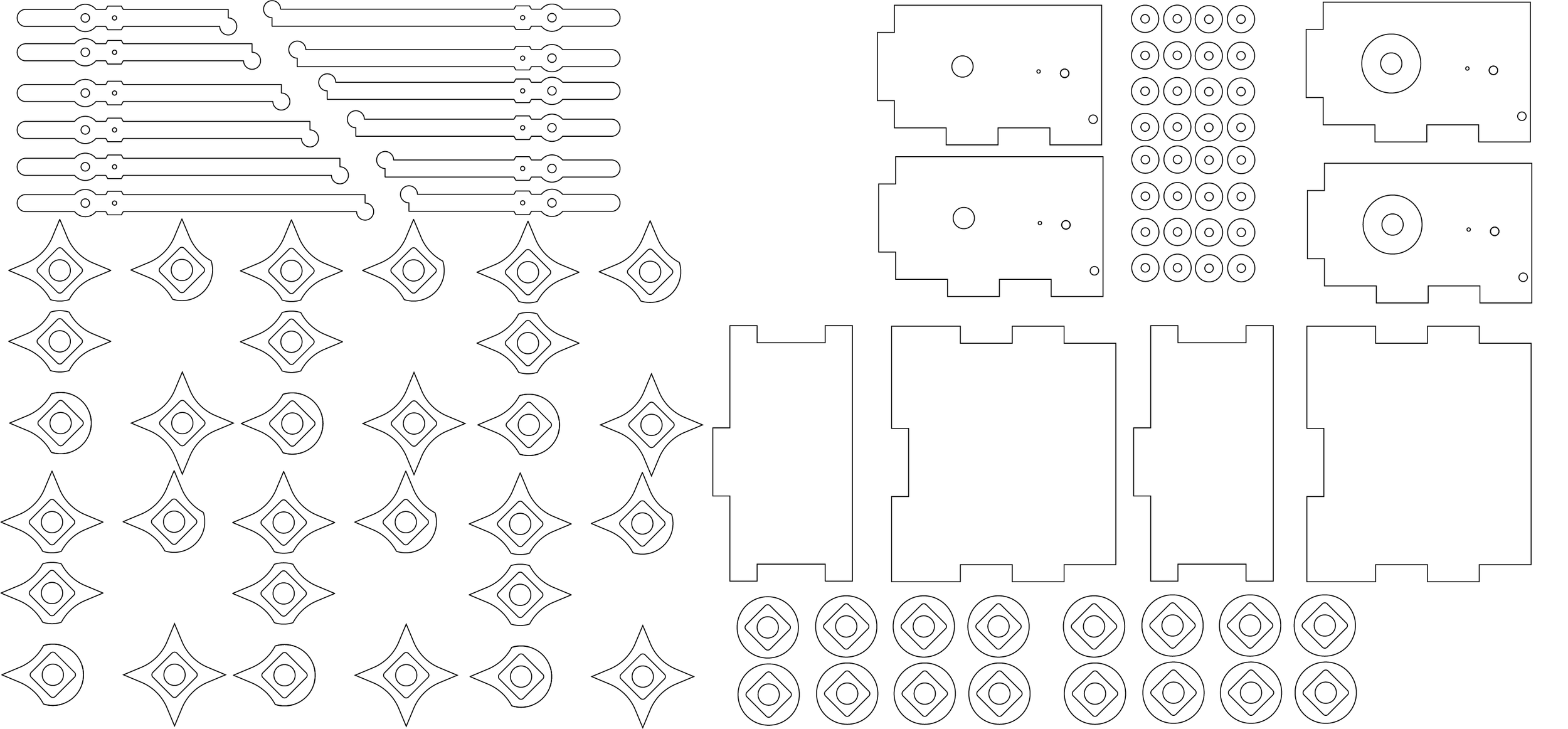 Fingerstyle Sequencer Drawing