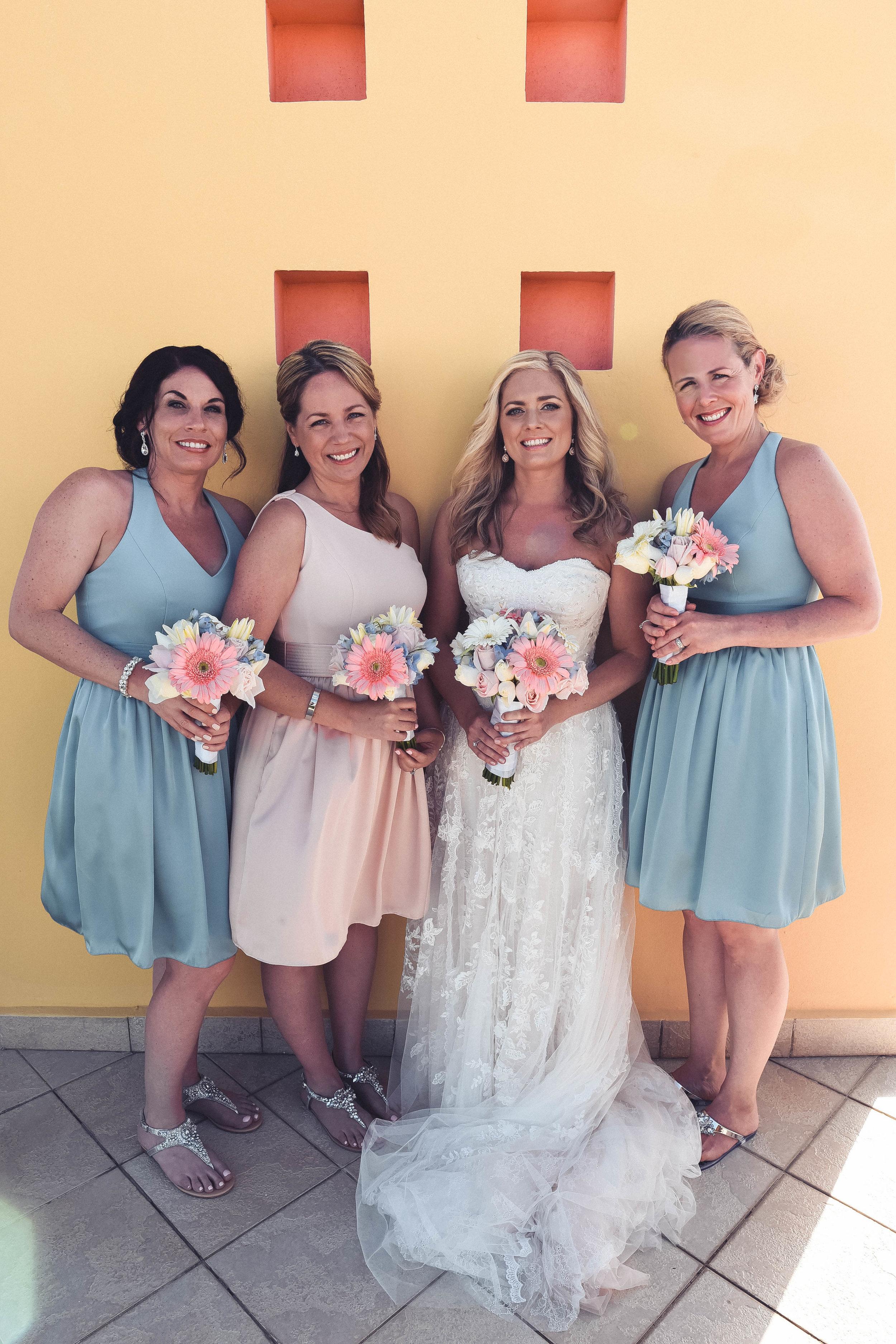 1. Bridesmaids-43.jpg