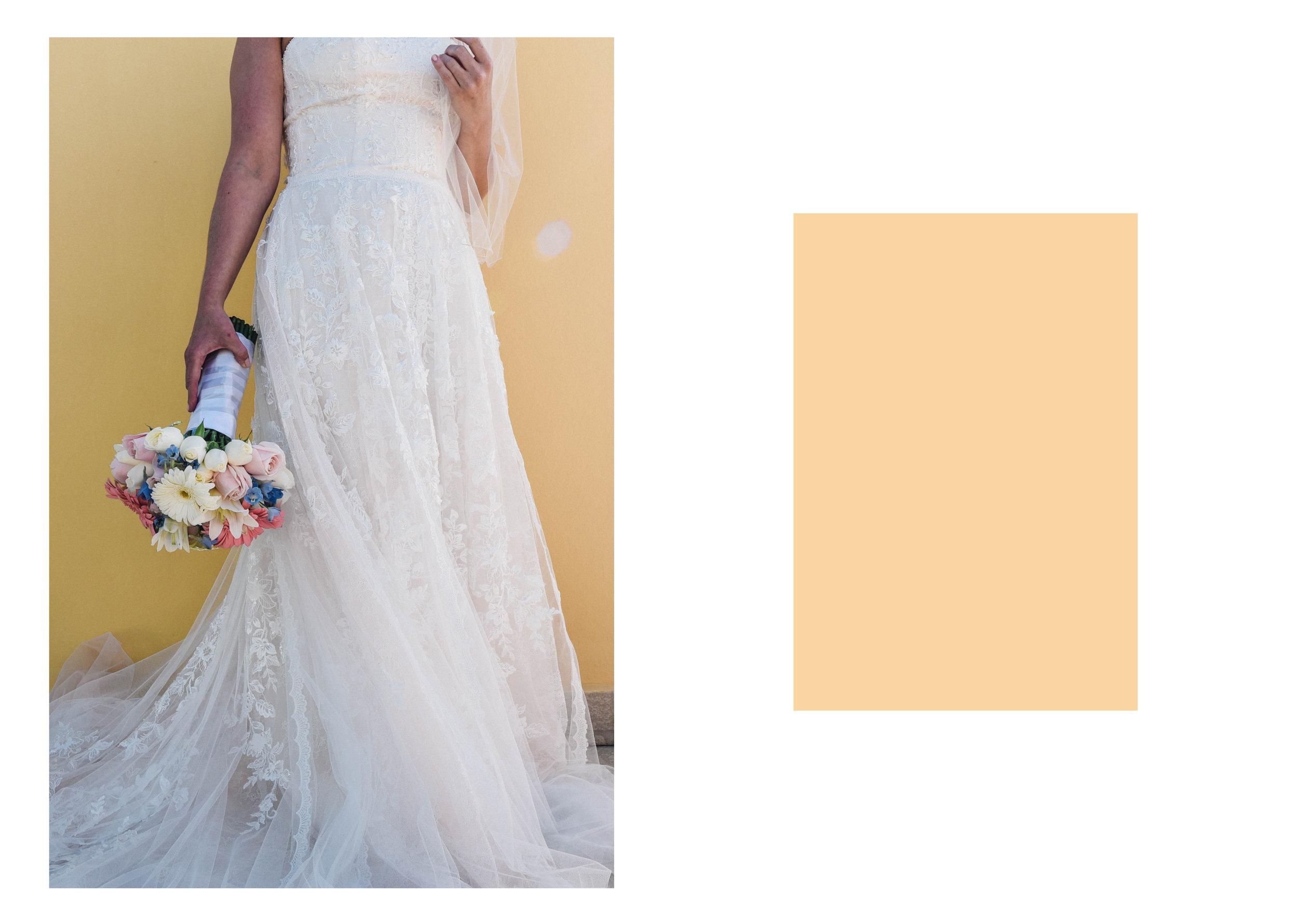 1. Bridesmaids-45_2.jpg