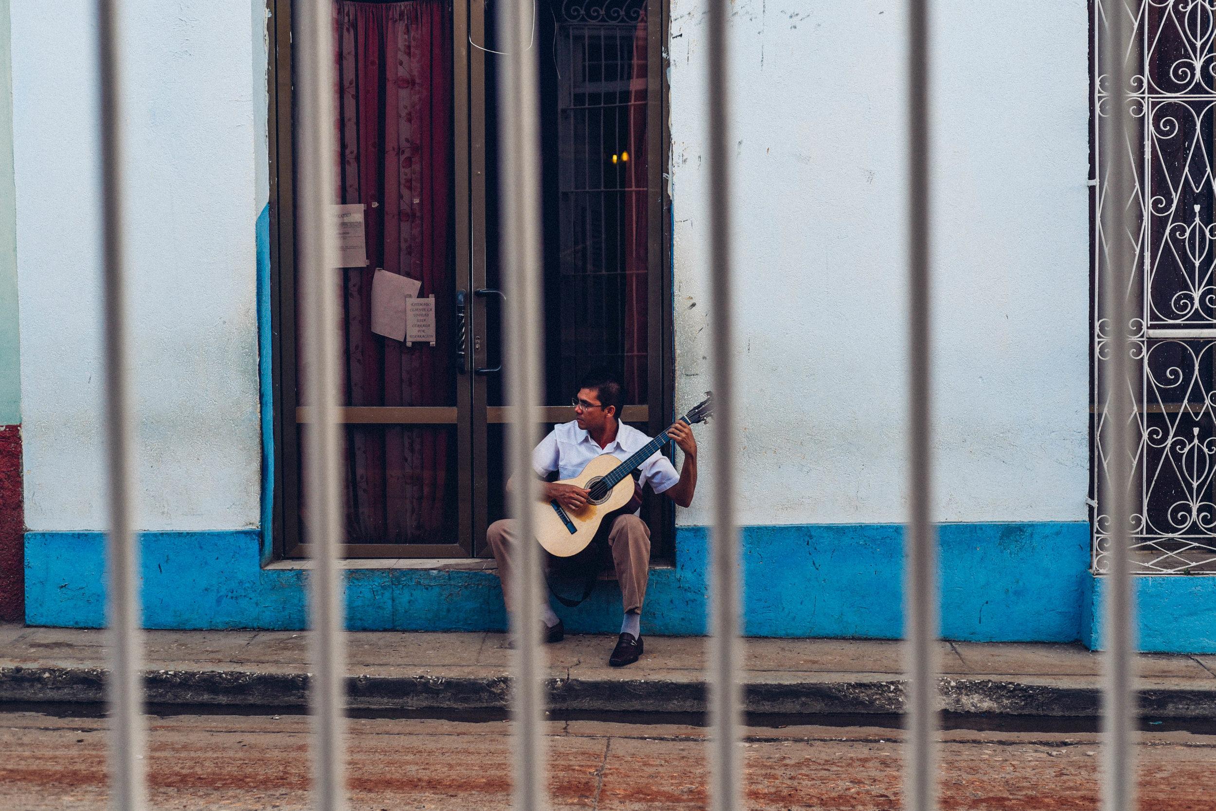Cuba_Trinidad-13.jpg