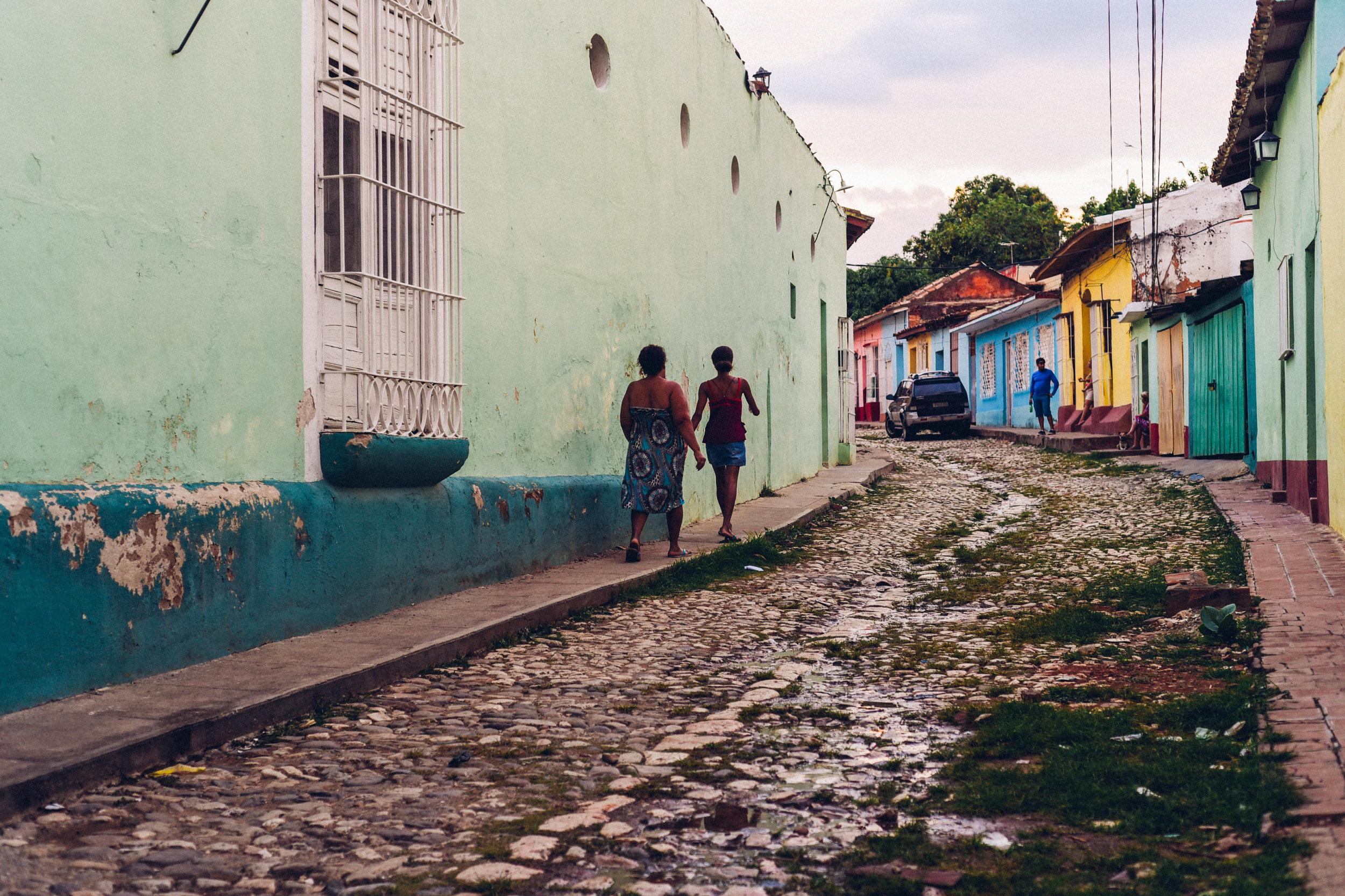 Cuba_Trinidad-15.jpg