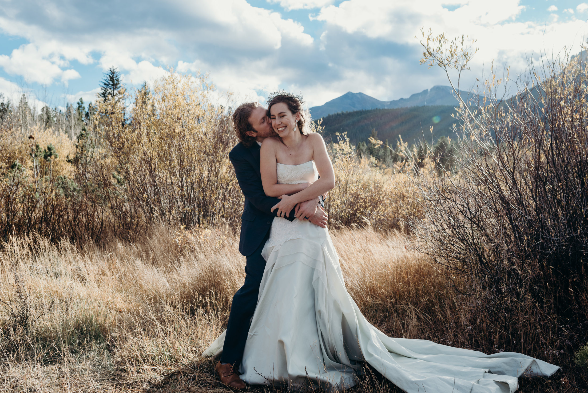 Dana Jensen Photography   Philadelphia Wedding Photographer