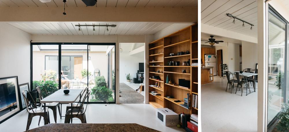 012-GOFITJO_highwoodhaus(before).jpg