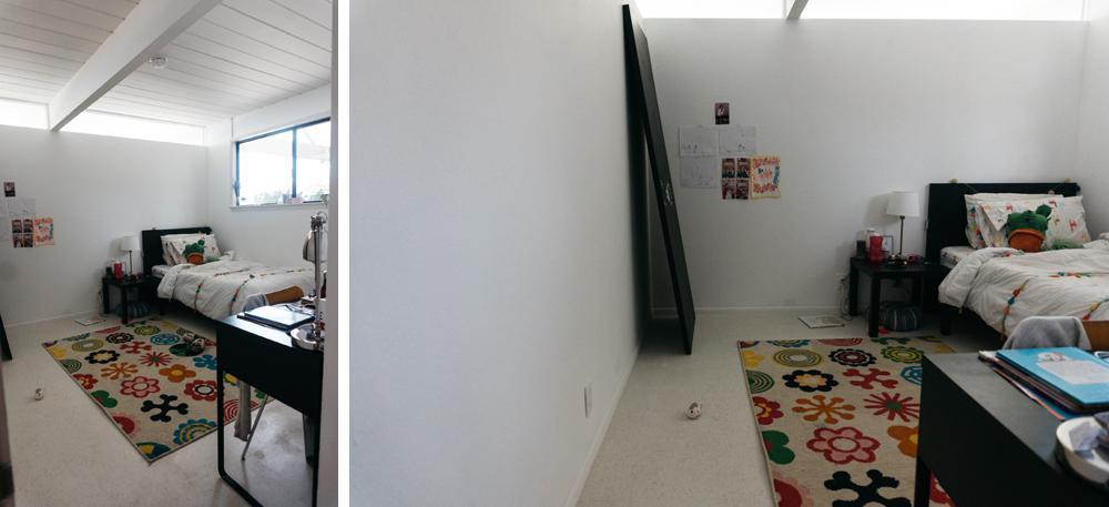 019-GOFITJO_highwoodhaus(before).jpg