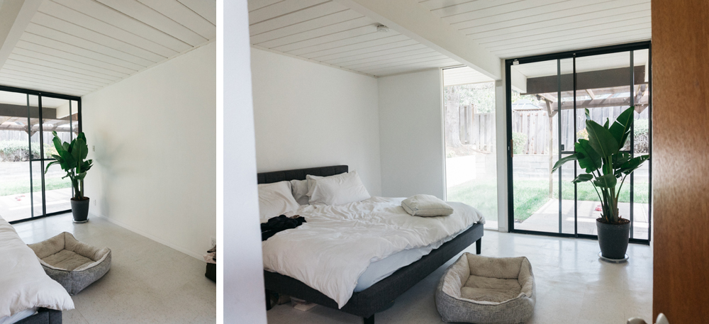 024-GOFITJO_highwoodhaus(before).jpg