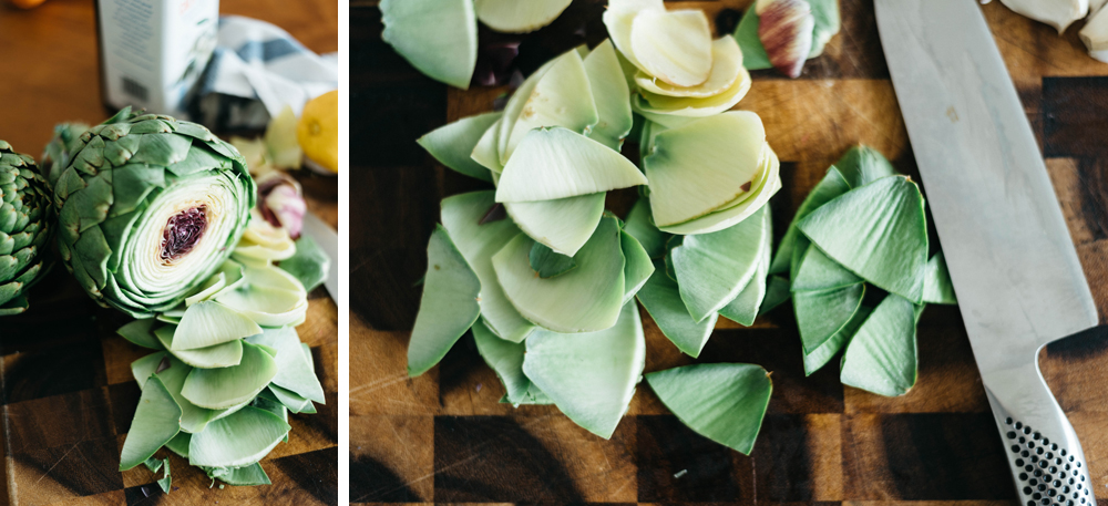 003-GOFITJO_artichokes.jpg