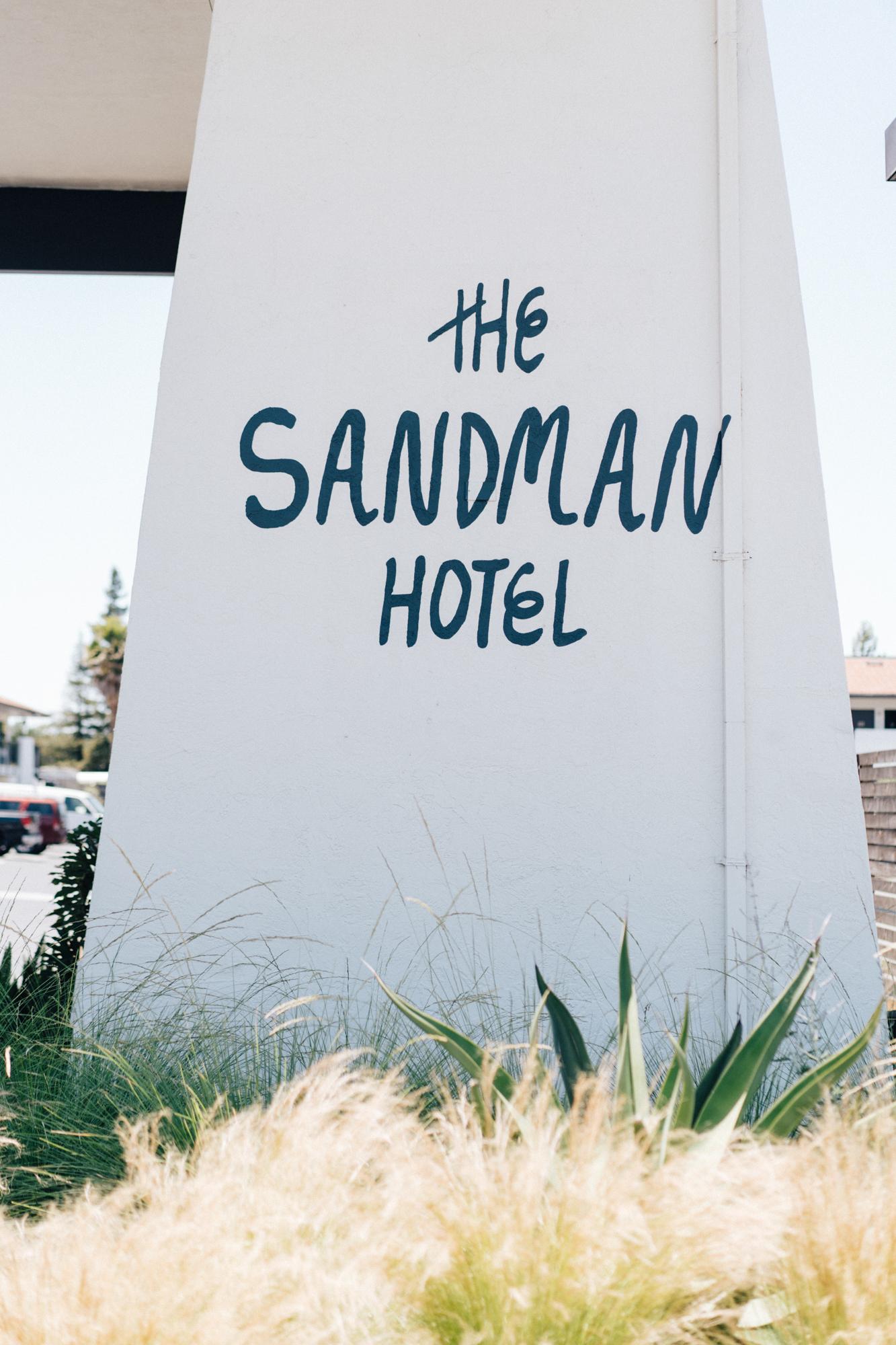 GOFITJO_sandmanhotel063.jpg