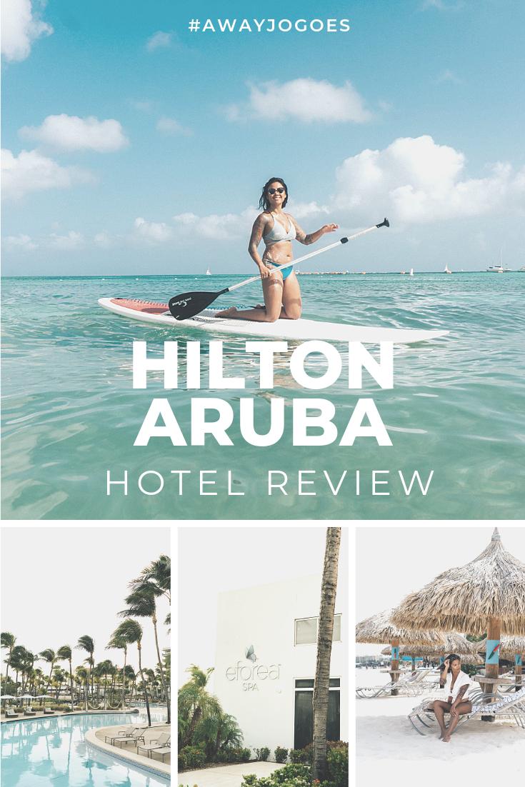 HILTON ARUBA HOTEL REVIEW.png