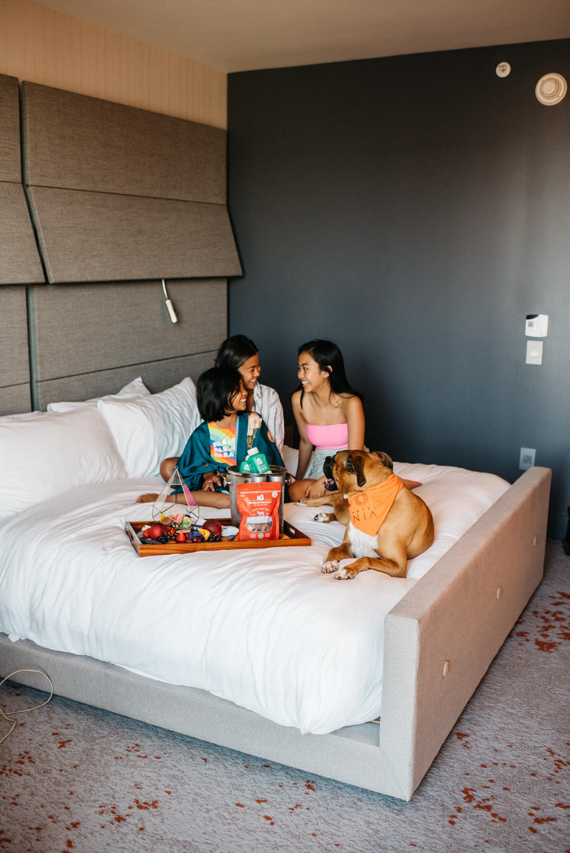 GFJ_hotelnia_review_familygetaway006.jpg
