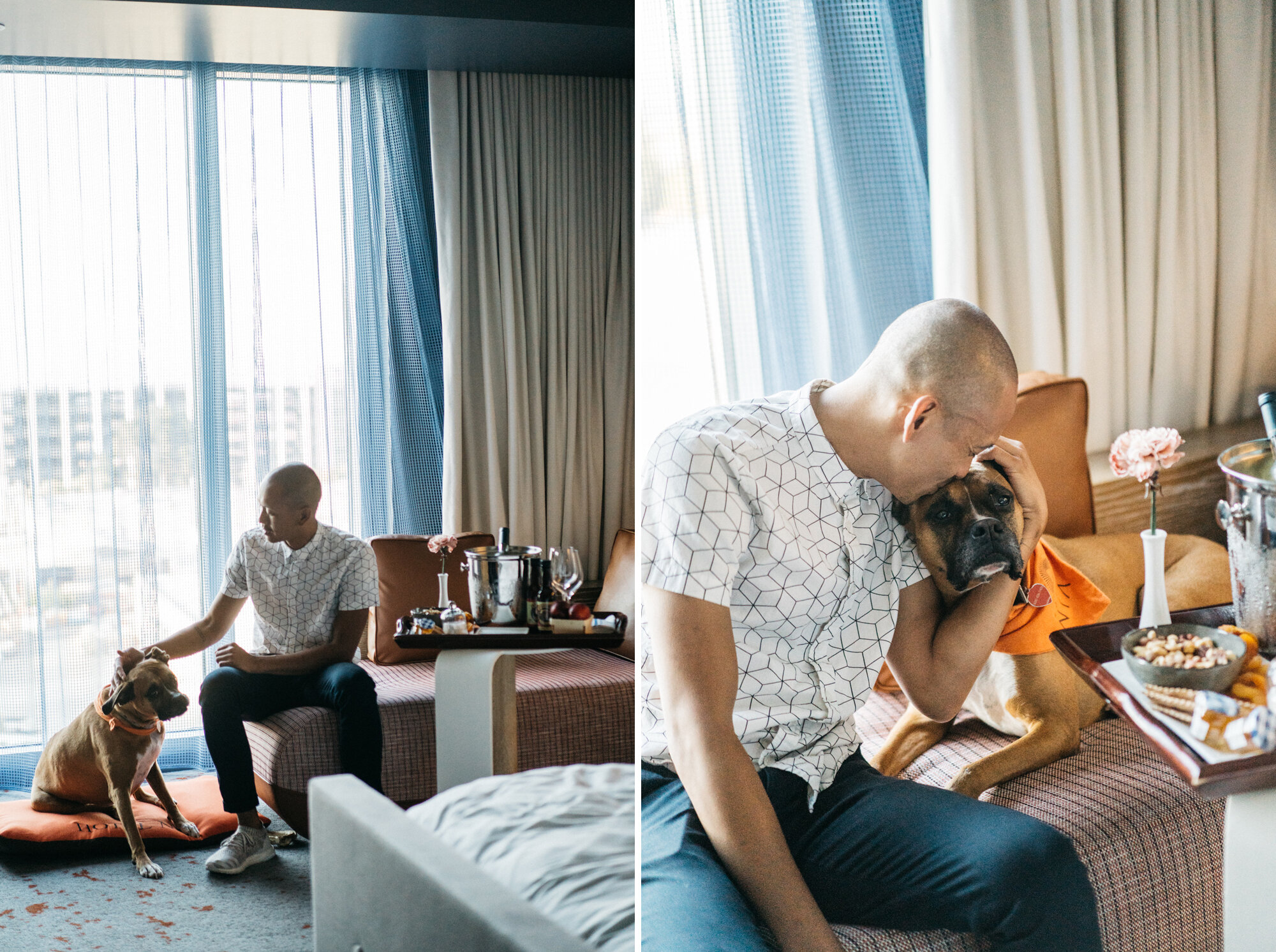 GFJ_hotelnia_review_familygetaway023.jpg