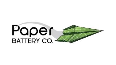 Paper-Battery-Logo.jpg