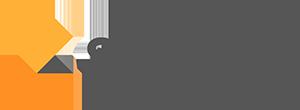 Socure-Logo.jpg