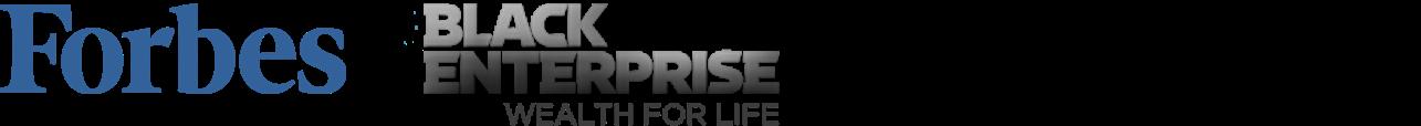 Kairos Press logos.png