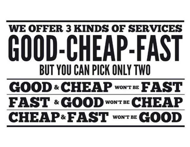 I love this. I have been thinking to getting this tattooed on my chest and ripping my shirt open like #Superman when I need it. I'd go through a lot of shirts. #churchwork #goodcheapfast