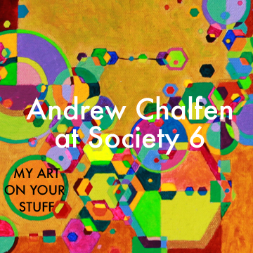 Society 6 web insert copy.jpg