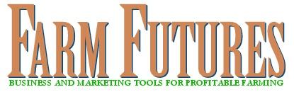 Farm Futures logo.jpg
