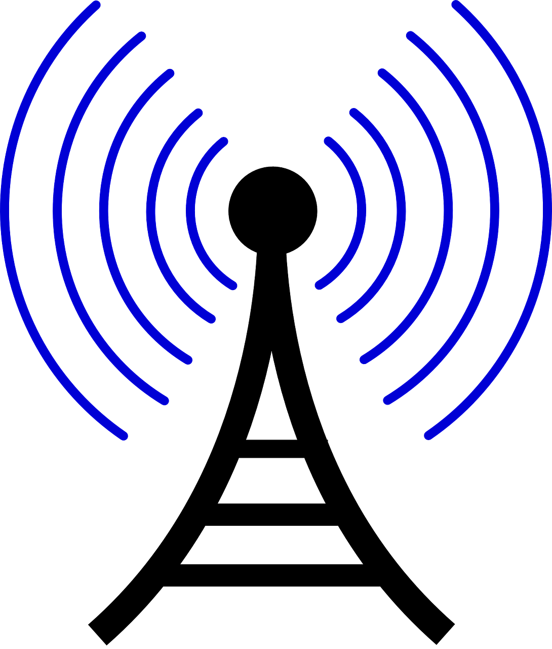 cellular-tower-28883_1280.png