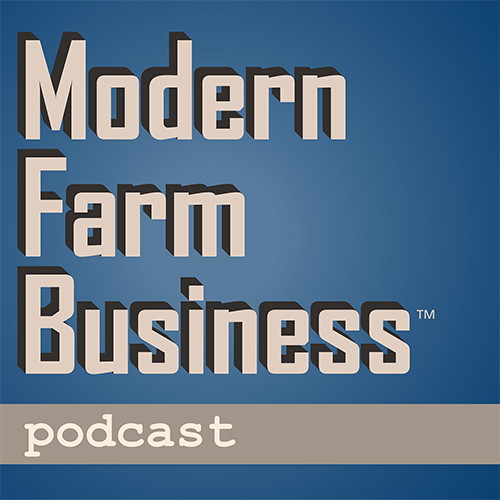 Modern Farm Business Cover Art _500px.png