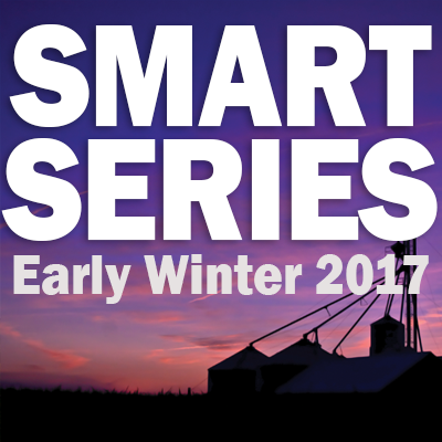 SMART SERIES EW17 - SQUARE.png