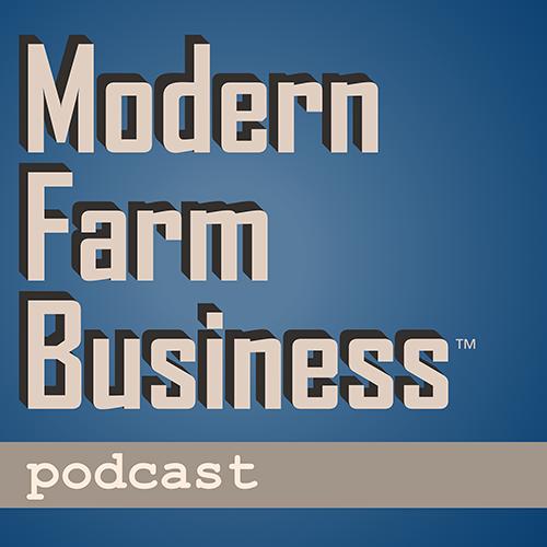 modernfarmbusiness.com