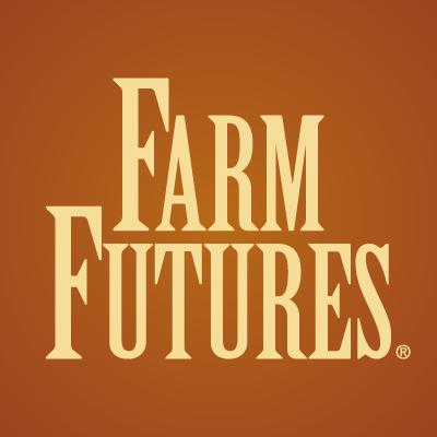 FARM FUTURES LOGO - SQUARE.png