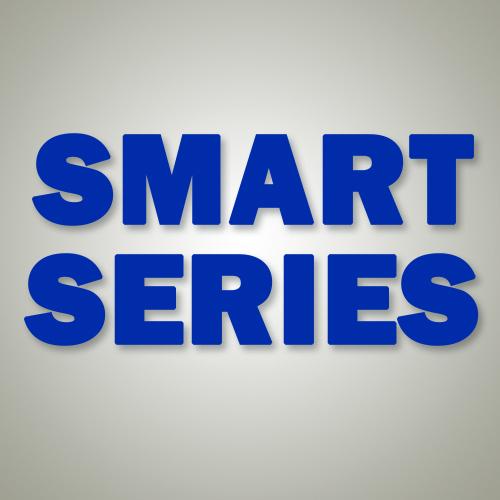 SmartSeries.jpg