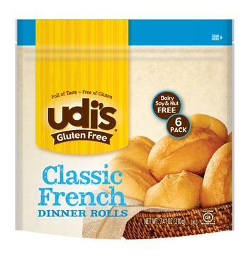 UDIS FRENCH ROLLS.jpg