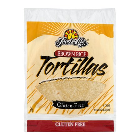 FOOD 4 LIFE TORTILLAS.jpg