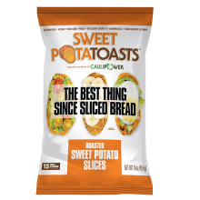 SWEET POTATO TOASTS.png