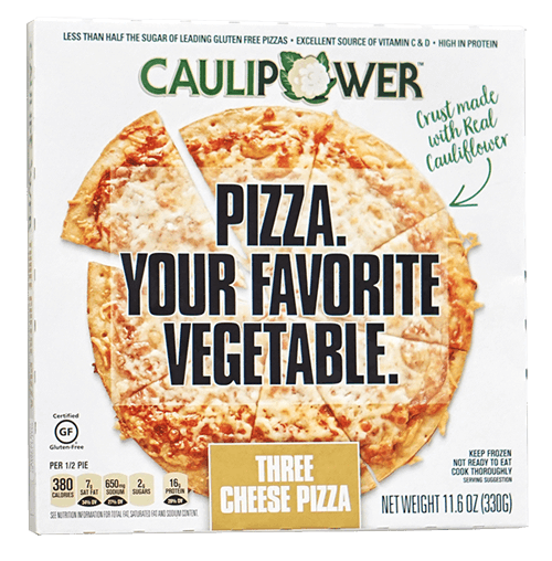 CAULIPOWER THREE CHEESE.png