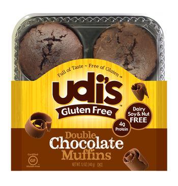UDIS GLUTEN FREE CHOCOLATE.jpg
