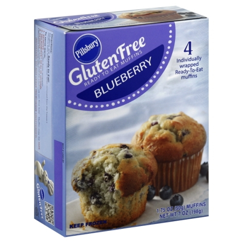 PILLSBURY BLUEBERRY.jpg